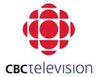 CBC Manitoba (Canada)