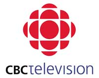 CBC Toronto (Canada)