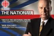CBC National (Canada)