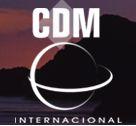 CDM (Puerto Rico)
