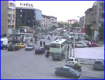 Centar Strumica Cam (Macedonia)