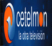 Cetelmon (Spain)