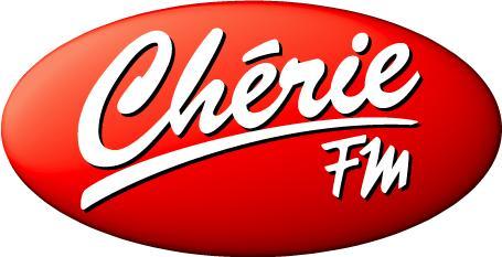 Cherie FM TV (France)