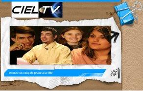 Ciel Tv (France)