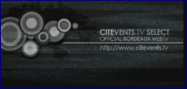 Citevents (France)