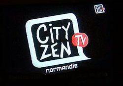CityZen TV (France)