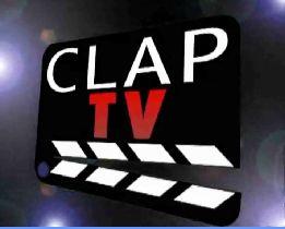 CLAP TV (France)