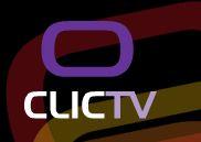 CLICTV (Brazil)