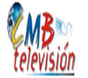 CMB (Colombia)