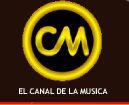 CMTV (Argentina)