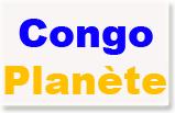 Congo Planet (Congo)