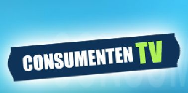 Consumenten TV (Netherlands)