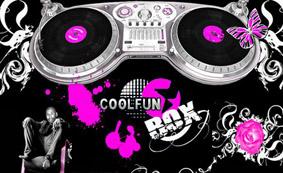 Coolfun Box (France)
