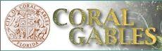 Coral Gables Television (USA)