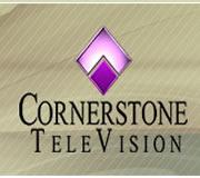 Cornerstone (USA)