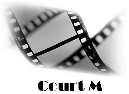 Court M (France)