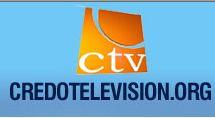 Credo Televison (Romania)