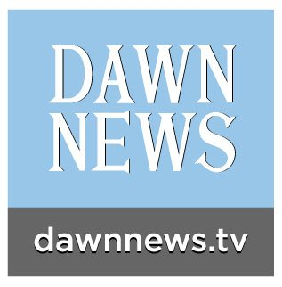 Dawn News (Pakistan)