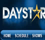 Daystar TV (USA)