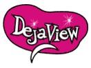 DejaView (France)