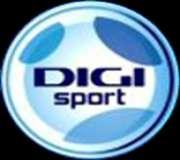 Digi Sport (Romania)