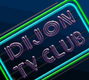 Dijon TV Club (France)