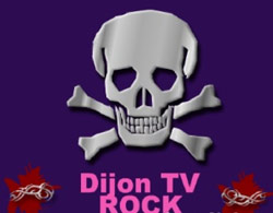Dijon TV Rock (France)