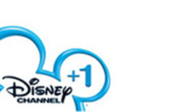 Disney Channel +1 (UK)