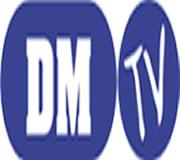 Brazil DM TV (Brazil)