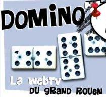 Domino TV (France)