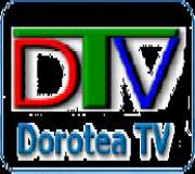 Dorotea TV (Sweden)