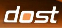 DOST TV (Turkey)