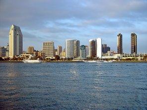 San Diego Cam (USA)