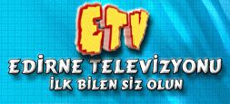Edirne TV (Turkey)