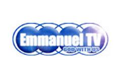 Emmanuel TV (USA)