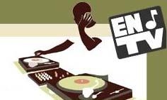 ENTV (USA)