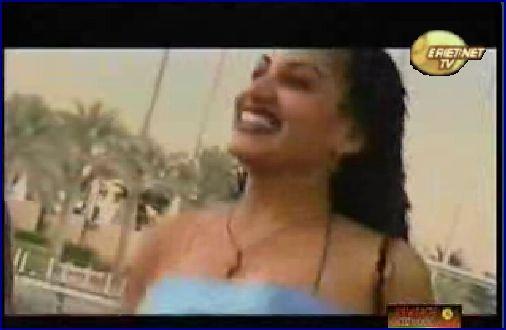 Erietinet TV (Eritrea)