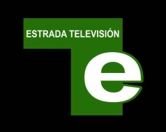 Estrada TV (Spain)