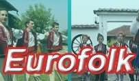 Eurofolk (Bulgaria)