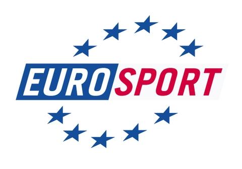 Eurosport (Germany)