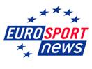 Eurosport live (UK)