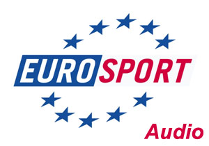 Eurosport Audio (France)