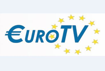 Euro TV Strongman (Lativa)