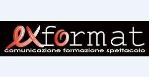 Exformat (Italy)