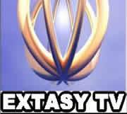 Extasy TV (Romania)