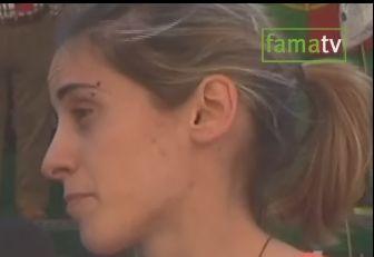 Fama TV (Portugal)