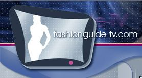 FashionGuide TV (Germany)