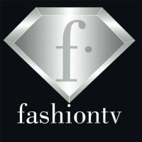 Fashion TV (France)