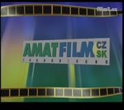 Film 1 (Чехия)