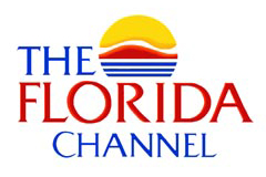 The Florida Channel (USA)